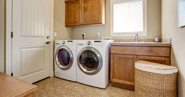 Appliance Repair in Cedar Park Texas